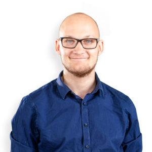 Florian Viehmann