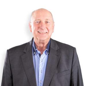 Heinz Baltes