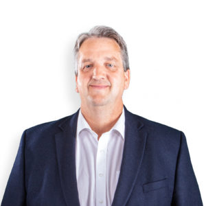 Michael Königs