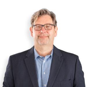 Ralf Settels