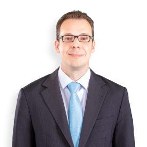 Dr. Roland Schiefer