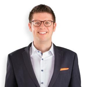 Stephan Muckel