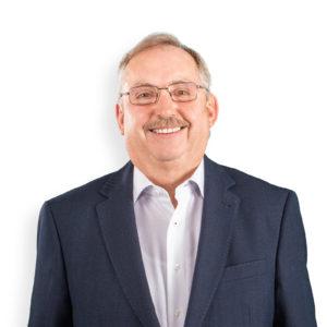 Wilfried Lörkens