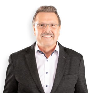 Bernd Kempe