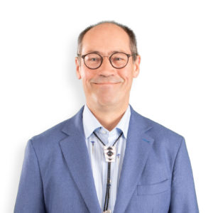 Dr. Alexander Kus