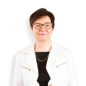 Karin Mainka