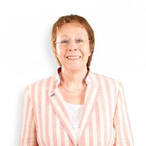 Liselotte Jopen