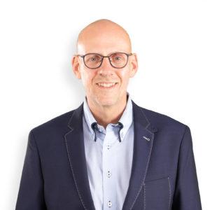 Markus Conen