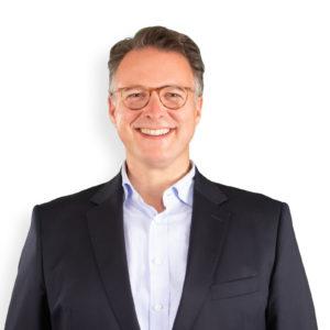 Markus Forg-Thelen
