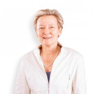 Sabine Rosen