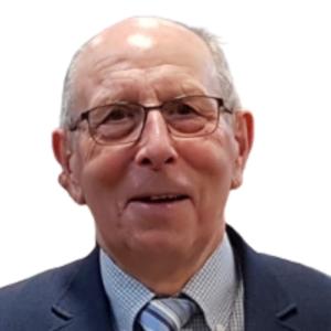Heinz Peter Kehren