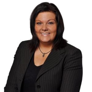 Kerstin Schaaf