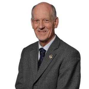 Klaus Steingießer