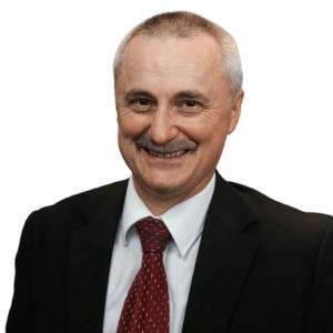 Robert Terek