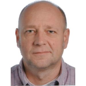 Udo Rosen