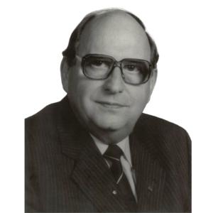 Willy Stein